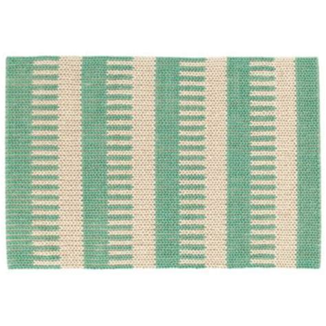 land of nod rug sale 88 key rug teal the land of nod nantucket in india crates and children s home