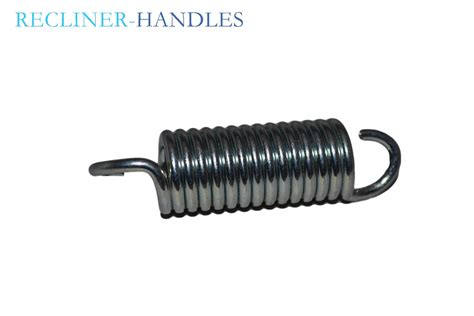 replacement springs for recliners replacement helical side spring for sofa sleeper out couch