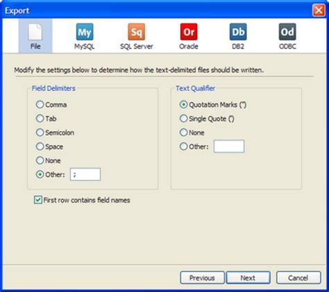 Bcp Format File Quoted Strings | bcp export format file text qualifier free download
