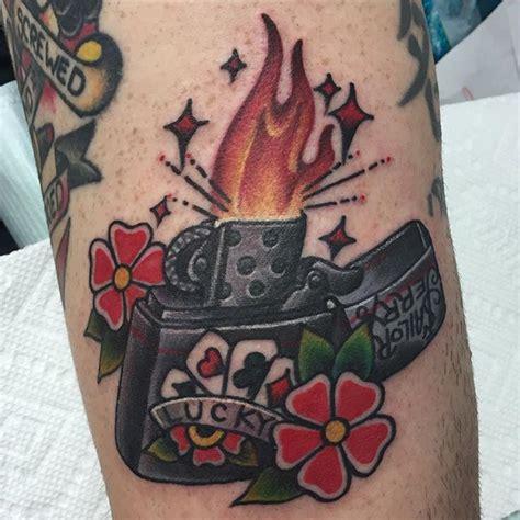 zippo tattoo love zippo tattoo traditional pinterest tattoo
