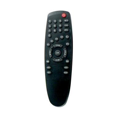 Harga Antena Matrix Terbaru jual produk parabola terbaru harga kualitas terbaik