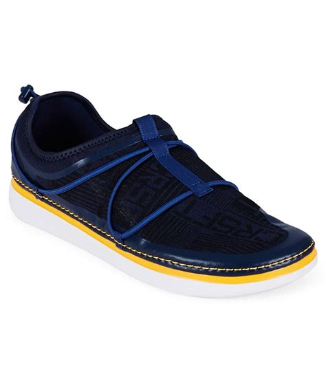 reebok r crossfit nanossage bng navy casual shoes price in