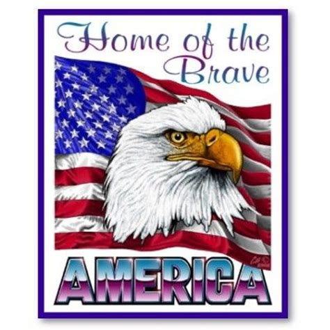 Home Of The Brave by Home Of The Brave 1949 On Collectorz