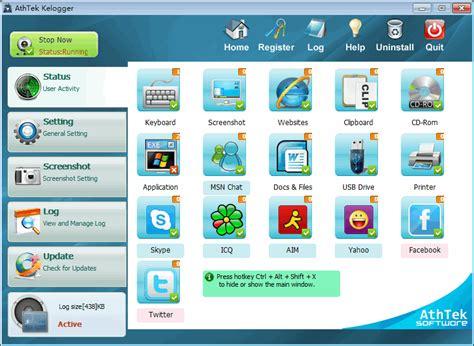 keylogger free download full version windows xp advanced keylogger full version free download