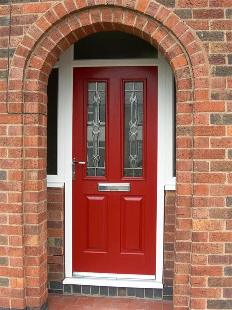 Composite Doors Horsham Southern Window Company Front Door Company