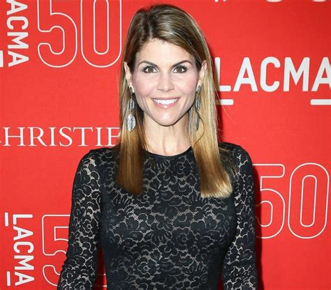 lori loughlin now and then lori loughlin now full house cast then and now us weekly