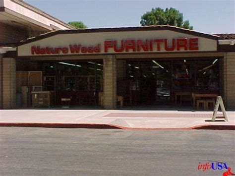naturewood sofas naturewood furniture san jose ca 95139 408 629 4937