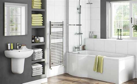 bathtub bathroom ideas