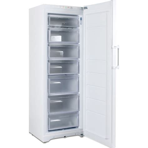 comment dégivrer un congélateur armoire cong 195 194 169 lateur hotpoint ariston ups1722fj pas cher