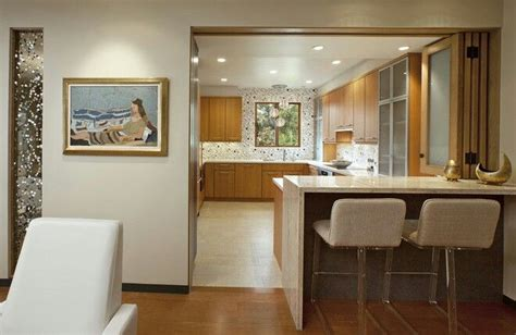 problem my open concept room doesn t have suitable walls small open concept kitchen all about the home pinterest