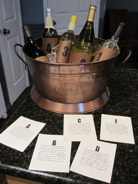 how to host a wine tasting party ideas wine folly hosting a wine tasting party wine parties wine and