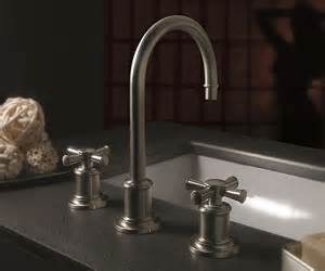 California Faucet Company by Miramar Faucet By California Faucets