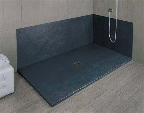 ducha ya precio plato de ducha de silex y paneles laterales para