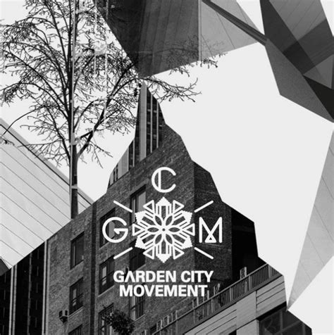 Garden City Movement by Garden City Movement Pont Des Arts Stereogum