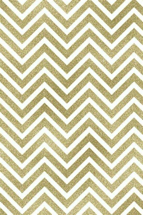 pattern explorer 3 66 wallpaper dorado のおすすめアイデア 25 件以上 pinterest iphone