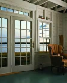 andersen doors products in showcase on andersen windows and doors