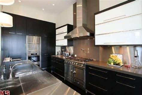 Lisas Kitchen by Vanderpump S Kitchen Ideas For Home