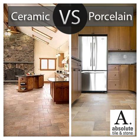 porcelain vs ceramic tile ceramic vs porcelain tile for your home david pasha