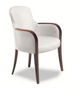 fauteuil avec accoudoirs bois euforia fauteuil senior