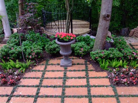 houston landscaping ideas 6 from pictures of our work