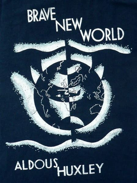 theme of isolation in brave new world 15 books every high school student should read high
