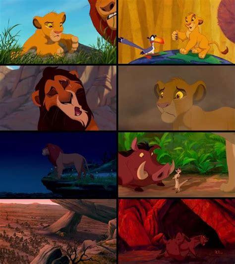 film online lion king lion king 1994 dual audio hindi bluray 480p 300mb ssr