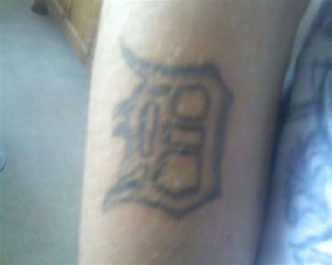 gallery tattoo in detroit detroit quot d quot tattoo