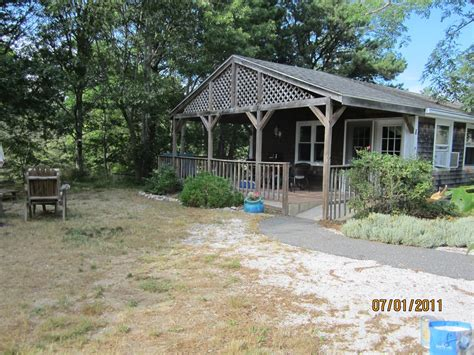 friendly cape cod rentals eastham vacation rental home in cape cod ma 02651 id 9840