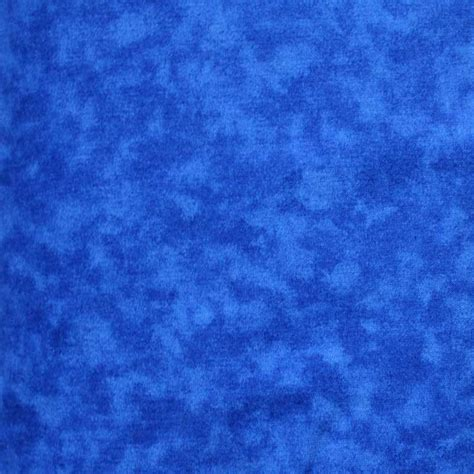 Wide Quilt Back Fabric by 108 Quot Wide Quilters Blenders Sapphire Blue Cotton Quilt