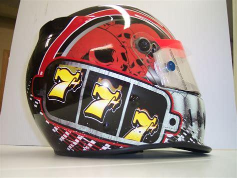 motocross helmet wraps motorcycle helmet wrap kits review about motors
