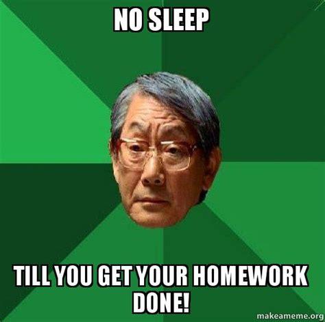 Team No Sleep Meme - 20 witty no sleep memes that ll make you feel extra cool