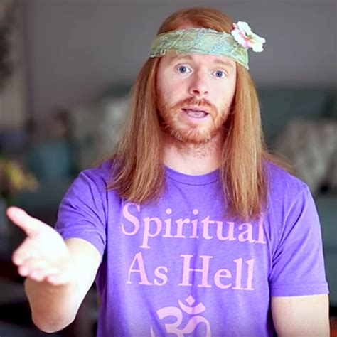 Awaken With Jp Sears Detox by Mindrolling Ep 186 Getting Ultra Spiritual With Jp Sears
