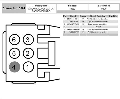 e30 fuse box guide e30 wiring diagrams images
