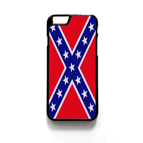 Confederate Flag Iphone 6 6s 1000 images about rebel flag on chevy