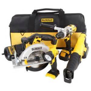 home depot drill combo dewalt 20 volt max lithium ion cordless combo kit 4 tool