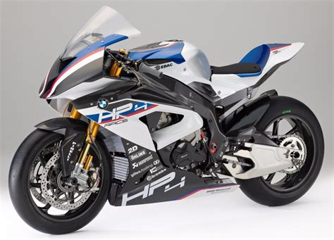 price of bmw hp4 in india bmw hp4 race limited edition officially unleashed
