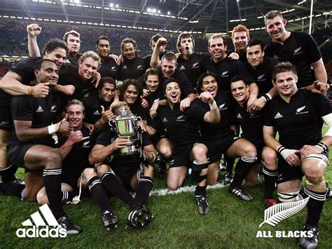 all black new zealand all wallpapers wallpaper cave