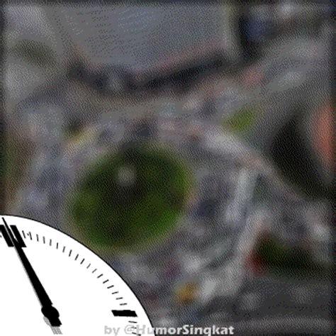 cara memasukkan gambar animasi kedalam powerpoint animasi jam gambar background untuk powerpoint ppt