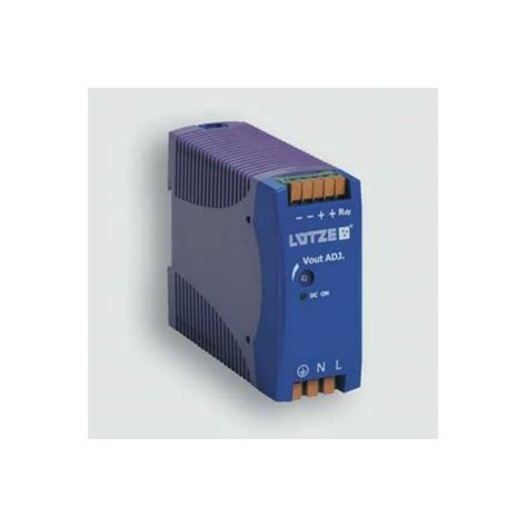 Power Supply Well Dra 60 Psu power supply dra60 24 primary switched ui ac 85 264v uo dc 24v 60w 2 5a marin supply