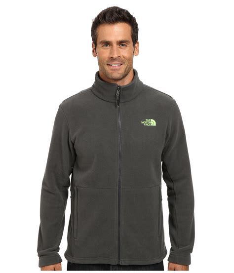 Jaket Zipper 2 We Stand For Persiba Balikpapan the khumbu 2 jacket in gray for lyst