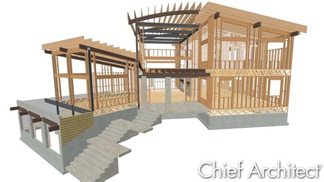 chief architect home designer pro 9 0 free download chief architect home designer pro 9 0 chief architect home