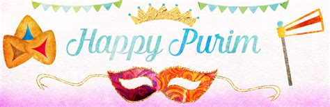 Purim   February 28 March 1, 2018   Chabad.org