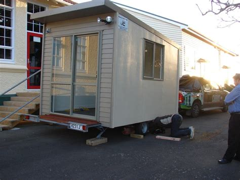 rent a cabin just cabins rent a cabin in new plymouth taranaki