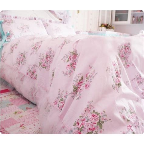 rose bedding rose bedding