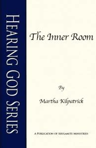The Inner Room by The Inner Room Our Sees What S Done In