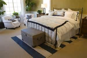 Small master bedroom decorating ideas bedroom designs sliding