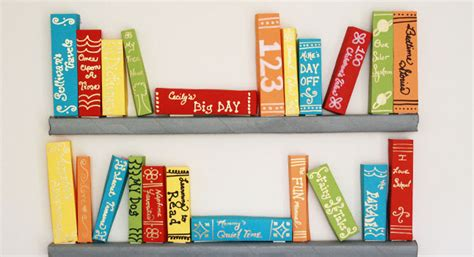 birthday picture books book birthday decorations book themed pbs