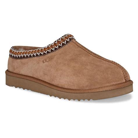 ugg slip on shoes on sale