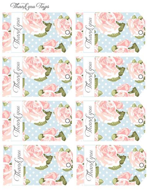Chic Instan instant shabby chic roses by stylemeshabbychic 7 50 decor