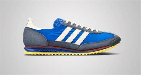 Harga Adidas Casual daftar harga sepatu adidas casual original terbaru